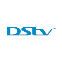 dstv-icon.png