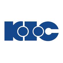 kic-icon.png