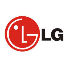lg-icon.png